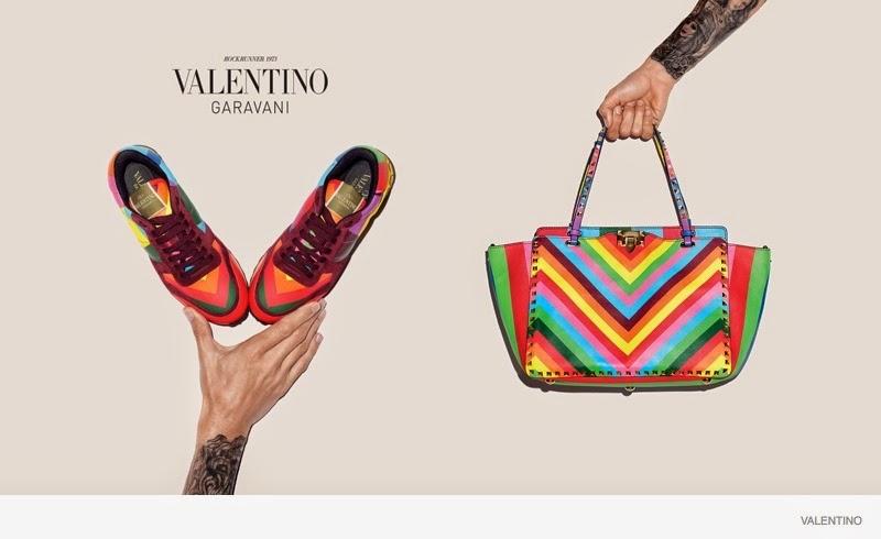 valentino-resort-2015-accessories-campaign01