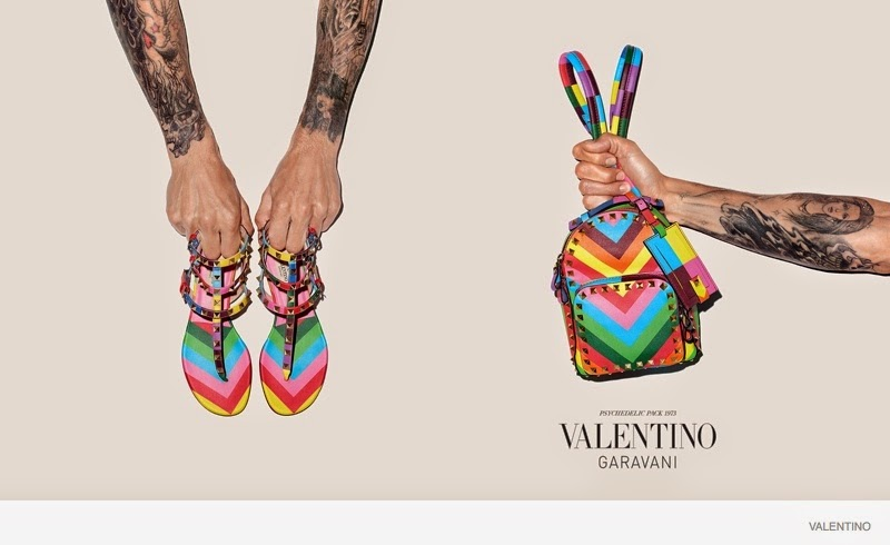 valentino-resort-2015-accessories-campaign02