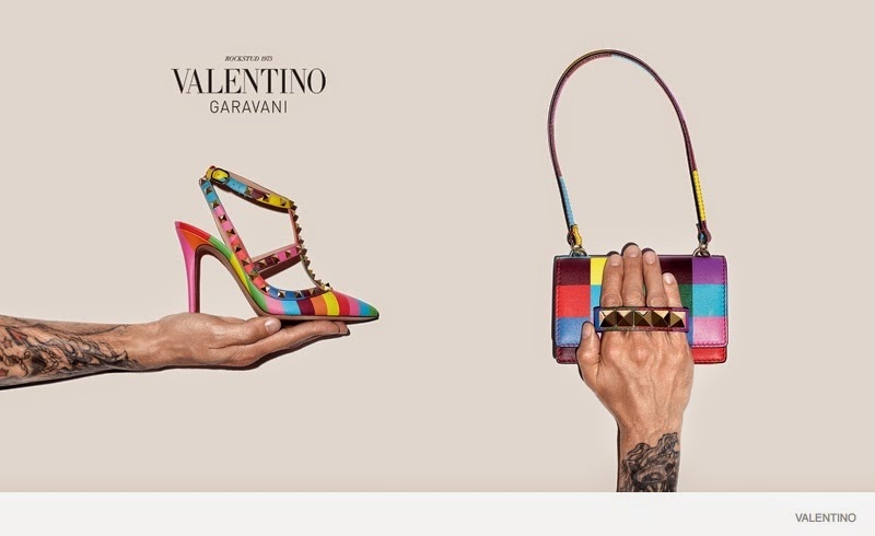 valentino-resort-2015-accessories-campaign03