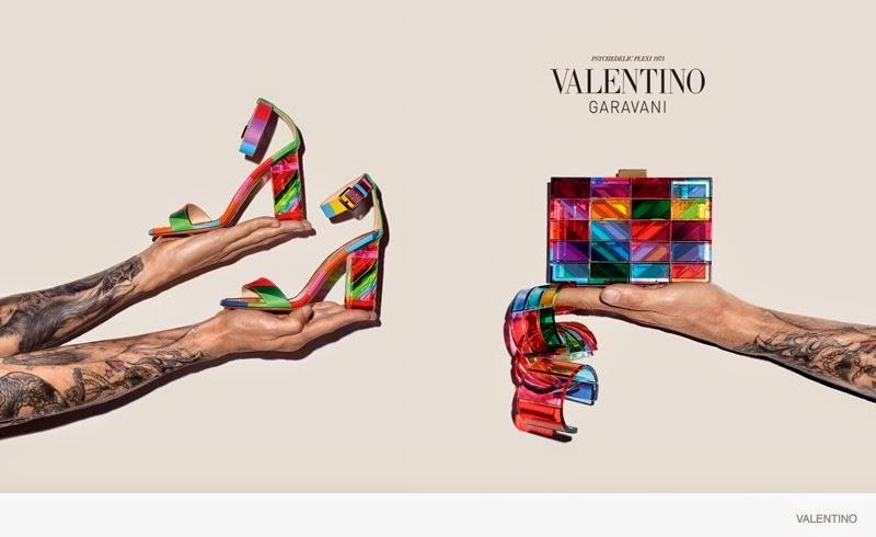 valentino-resort-2015-accessories-campaign07